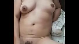 Masturbate dildo