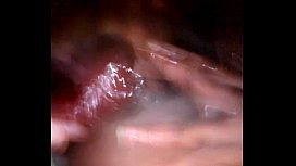 King Fucking Virgin Gf Sassy Til She Bleeds And Squirts
