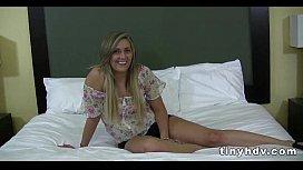 Sexy teen pussy fucked Brooke Shield
