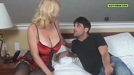 Amatoriale Melegnano video porno