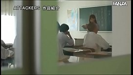 beautiful teacher abused by student  *LINK* http://zo.ee/6Bwvl