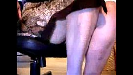 X Videos Zoe -Porn Star Movies Zoe &quot_Teaser Up-skirt Hottie&quot_