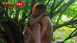 Amazing Videos from Epic Afri - Compilation