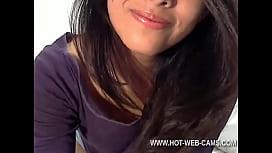 teen amateur webcams live sex with horse  www.hot-web-cams.com