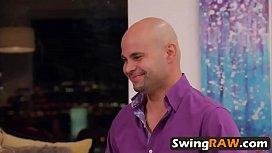 swingraw-24-3-217-swing-season-5-ep-3-72p-26-1