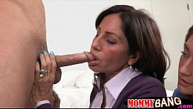 ann-sterling-pussy-young-bbq-sluts