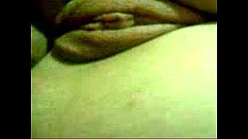 X el culo