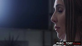 PURGATORYX The Therapist Vol 1 Part 1 with Autumn and Lena