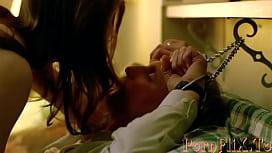 Alexandra Daddario - True Detective S01E02 HD Bluray Nude - Nudes Man (new)