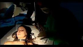 F.S.I. Fuck Scene Investigation (Full porn movie)