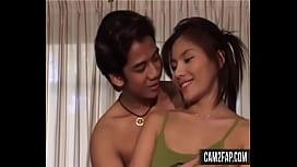 Thai Movie Free Couple Porn Video
