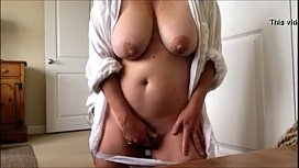 Big titty mature webcam - CHAT FREE WITH CRAZY MILFS AT BESMARTBELIKEBILL.COM