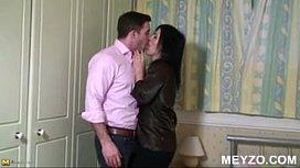milfs-hot-british-mom-fucking-and-sucking-her-ass-porn