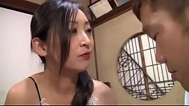 Japanese Mom And Son Sexual Education - LinkFull: https://ouo.io/qM7w8b