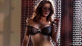 Babes.com - LOVE SUITE (Emily Addison)