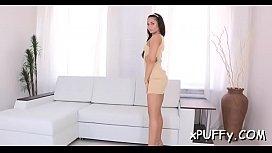 Soft porn u tube