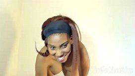 Webcam my friend SexyxxxAngel from southafrica