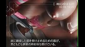 Haruiro haru shoku ni some te 3d