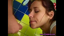 Sonia Red Toilet Fuck xvideos preview