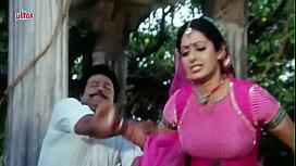 sexy indian actress