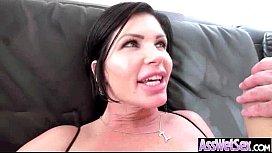 Huge Wet Butt Girl shay fox Enjoy Hard Anal Deep Intercorse clip