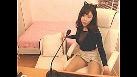 Korean BJ www.kcam19.com
