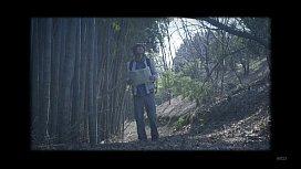 ittsuuu.the.movie.2.2014
