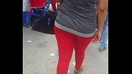 Walking Ass ~