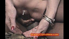 SLUT Gra FI Home VIDEO