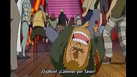One Piece Episodio 0 (Sub Latino)