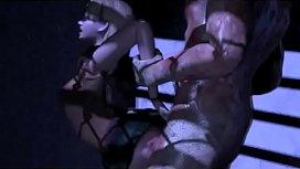 Resident Evil - Ashley Graham analyzed