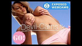 hot milf webcam Register Free at DevilCa