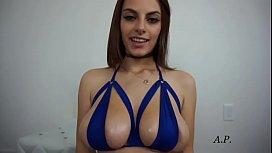 Amatoriale Pianello Val Tidone video porno