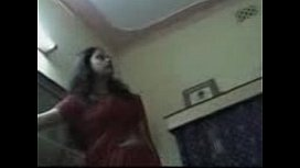indian wife Aditi And Devar Alok At home xvideos preview