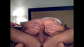 Anal Sex Amateur Rides
