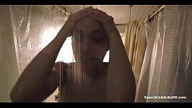 Emmy Rossum Shameless S03E02 2013