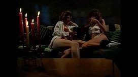 Film: Investigatore del cazzo part 1 - Peter North & Jenna Jameson