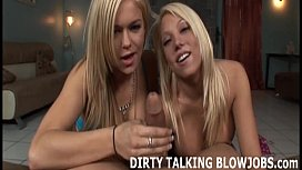 Prepare for the best POV blowjob of your life moral free tube