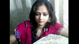 Indian hot babe webcam live More HotGi amcom