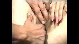 Botr&aacute_ny a szexvide&oacute_t&eacute_k&aacute_ban - Classic hungarian full movie
