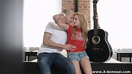 X-Sensual - The xvideos music redtube of youporn Sonya Sweet sex teen-porn