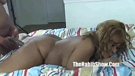 thick lesbian redbones strapon golden and thickred p by hooded fuck