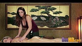 Fantasy Massage 09661