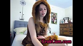 Glamorous black fucking - crakcam.com - adult live webcams - olderwoman