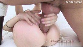 Moglie esibizionista orgasmus sex www.xnxx..com