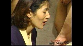 Sperm Bukkake Showers 20 13 Japanese Uncensored Bukkake