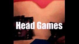 Mr e Head GamesPinky a Phat vs Black Delotta Brown