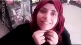 Hijab Indonesia Blowjob Visit Supp https://bit.ly/2Qh09ST