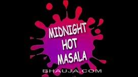 www.pallawi.com | Mumbai Call Girls, Escort mumbai