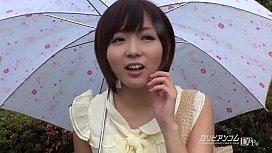 麻倉憂  AV業界の第一線で活躍している人気女優 1